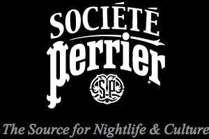 The-Source-For-Nightlife-Culture-Société-Perrier